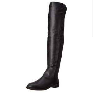 Women's Penny Loves Kenny Dalton Boots, black